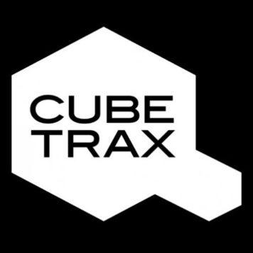 Cube Trax - Techno