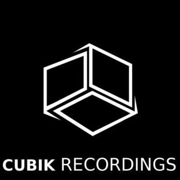 Cubik Recordings - Big Room