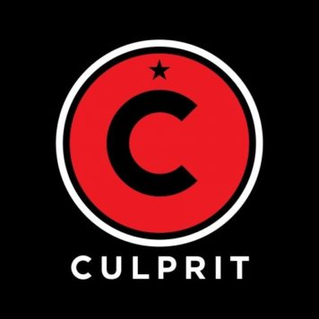 Culprit - Deep House - United States
