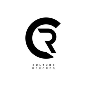 Culture Records - House