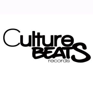 Culturebeats Records - Tech House - Spain