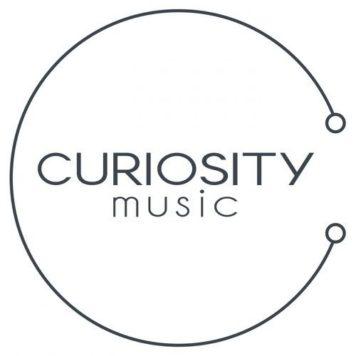 Curiosity Music - Techno - France