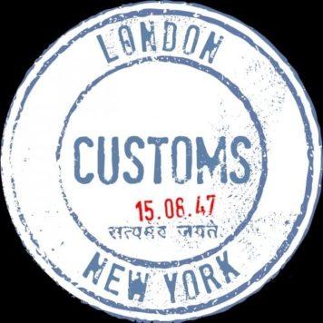 Customs - Future House