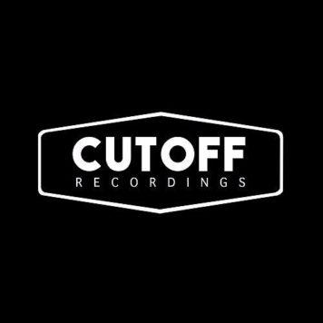 Cutoff Recordings - Techno