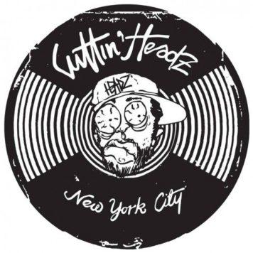 Cuttin' Headz - Tech House - United States