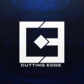 Cutting Edge eSports - Dance