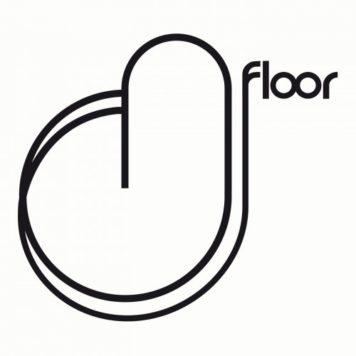 D-FLOOR Music - Tech House -