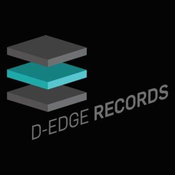 D-edge Records - Deep House - Brazil