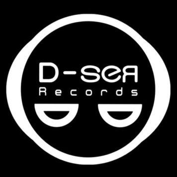 D-ser Records - Minimal