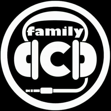 D.C.D Family Records - Minimal - Bulgaria