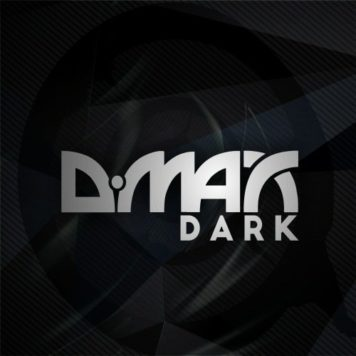 D.MAX Dark - Trance