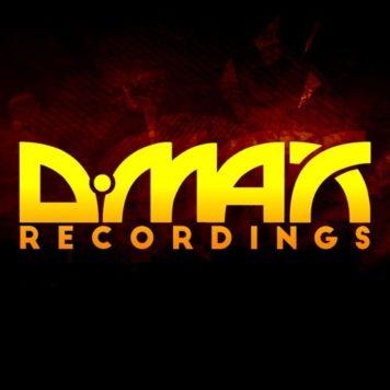 D.Max Recordings - Trance