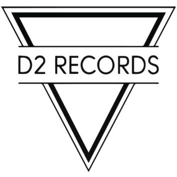D2 Records - House