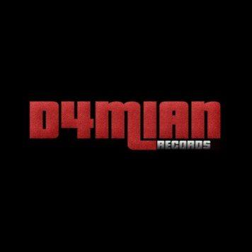 D4MIAN Records - Dance