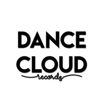 DANCE CLOUD RECORDS - Dance