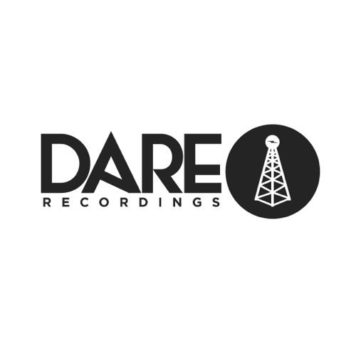 DARE Recordings - Electro House - United States