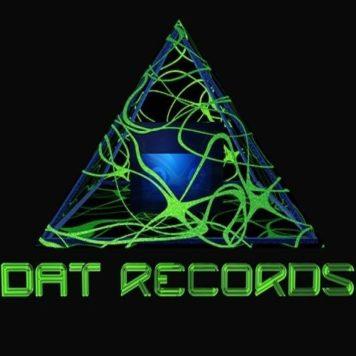 DAT Records - Psy-Trance - Italy