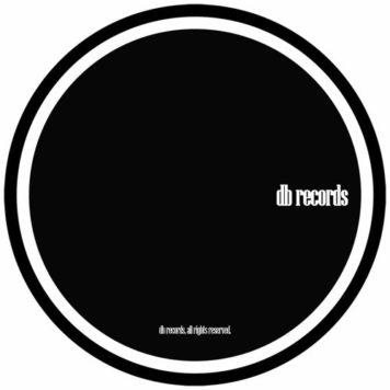 DB Records (HU) - House