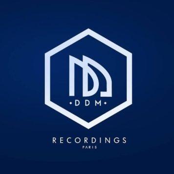 DDM Recordings - Indie Dance