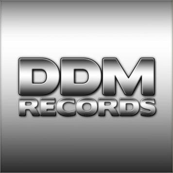 DDM Records - Trance