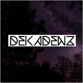 DEKADENZ - Techno