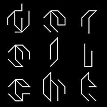 DERELICHT - Techno -