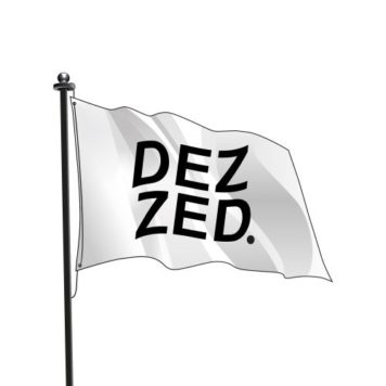 DEZZED - Electronica