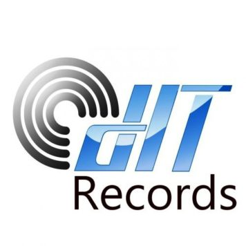 DHT Records - Deep House -