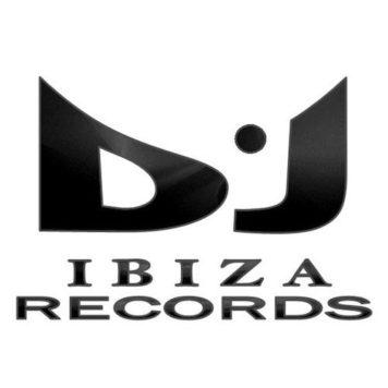DJ Ibiza Records - Tech House