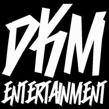 DKM Entertainment - Dubstep