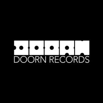 DOORN RECORDS - Electro House