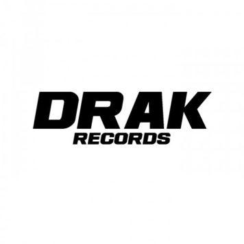 DRAK Records - Techno