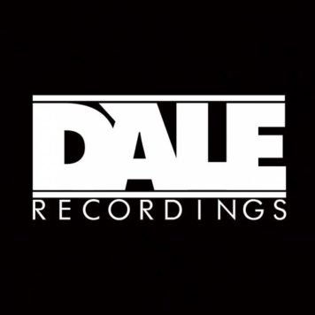 Dale Recordings - Electro House - Netherlands