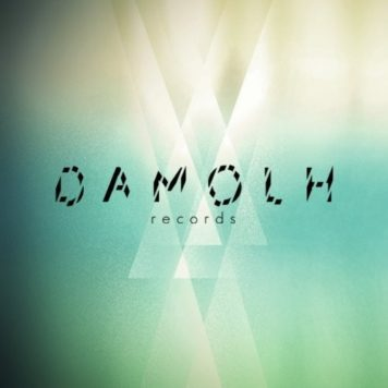 Damolh Records - Minimal - Slovakia