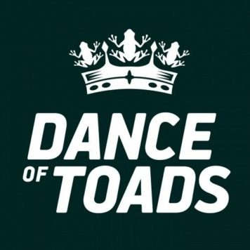 Dance Of Toads - House