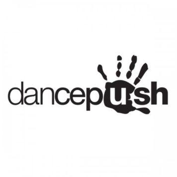 Dancepush - House