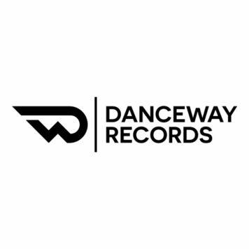 Danceway Records - Dance