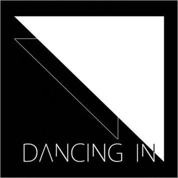 Dancing In - Tech House