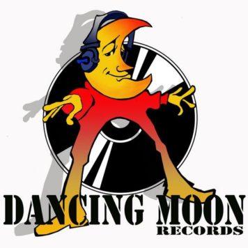 Dancing Moon - Tech House