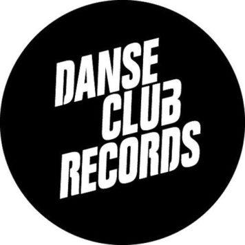 Danse Club Records - Tech House - United Kingdom