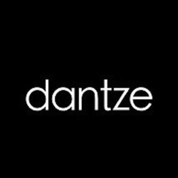Dantze - Tech House