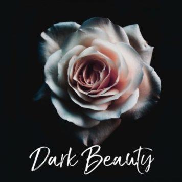 Dark Beauty - Trance