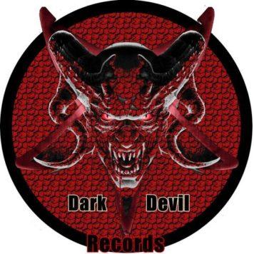 Dark Devil Records - Minimal - Spain