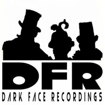Dark Face Recordings - Minimal