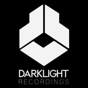 Darklight Recordings - Electro House