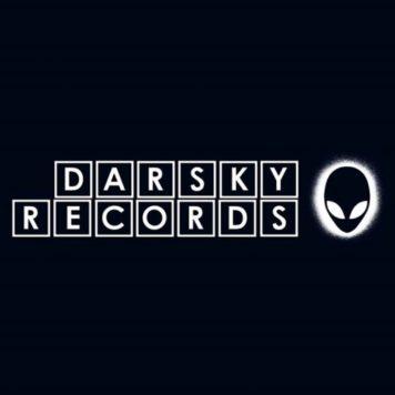Darsky Records - Dance