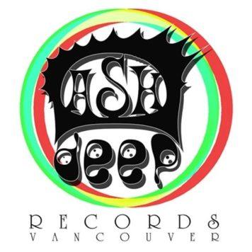 Dash Deep Records - Deep House