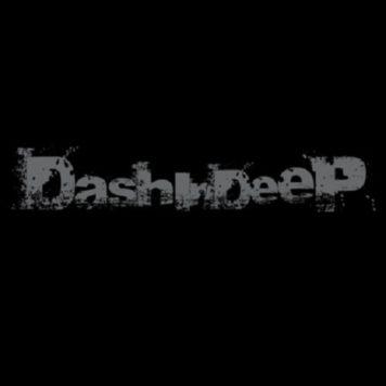 Dashindeep - Deep House