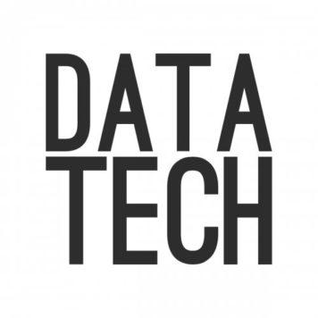 DataTech - Deep House