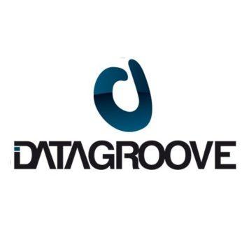 Datagroove Music - Tech House